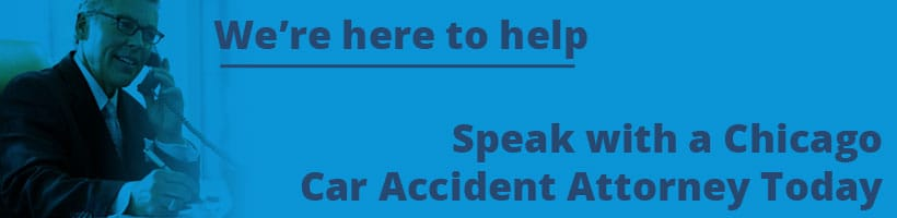 Car Accident Attorney Call to Action